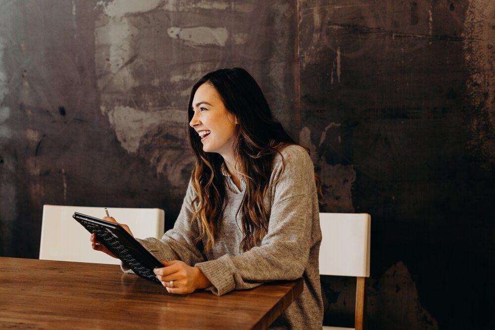 10 conseils pour rédiger un bon CV