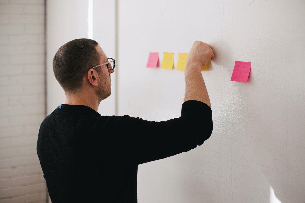 Quelles sont les compétences à mettre en avant sur un CV?