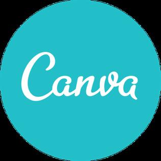 Comment créer un CV sur Canva ?