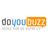 Comment créer un CV sur Doyoubuzz ?