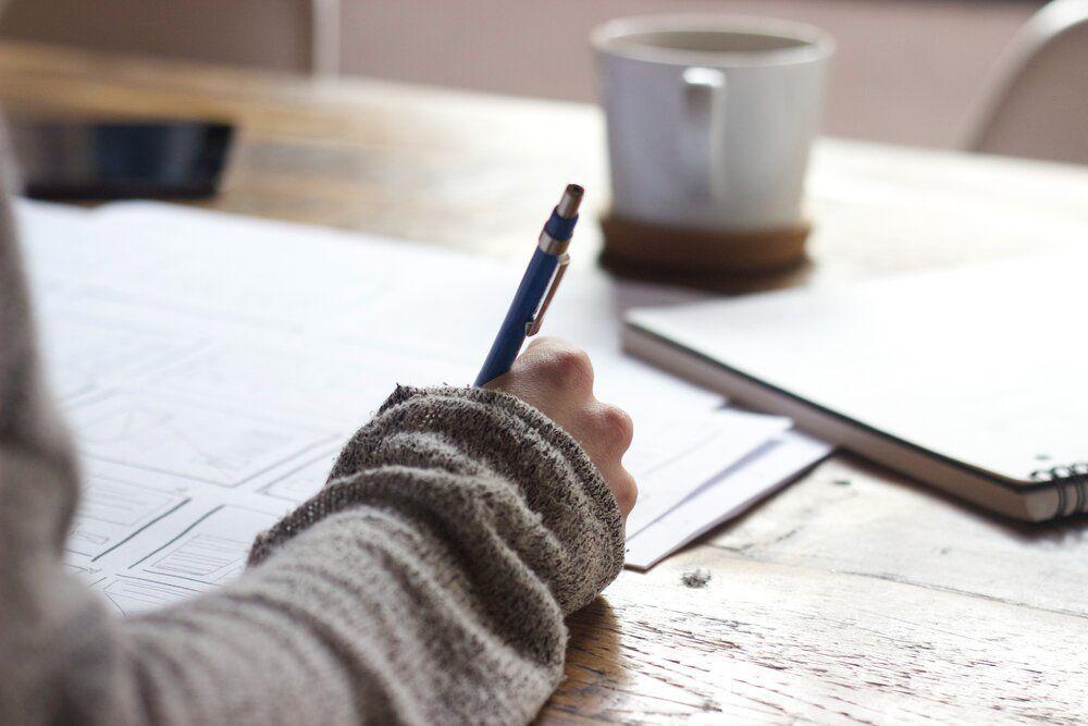 Comment réussir son CV et sa lettre de motivation ?