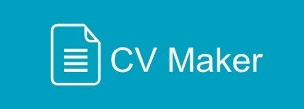 Comment créer un CV sur CV maker ?