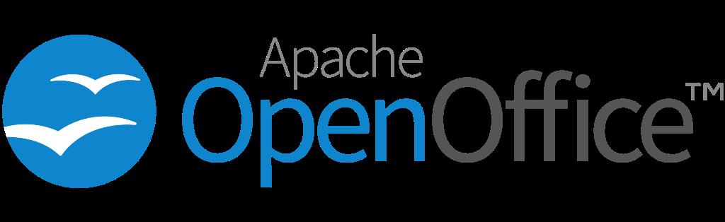 Comment rédiger et faire un CV sur Open office ?