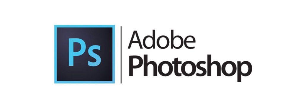 Comment rédiger et faire un CV sur Photoshop ?
