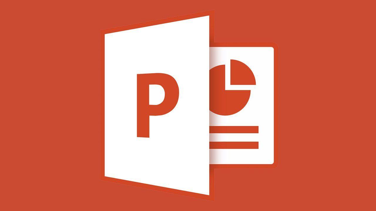 Comment rédiger et faire un CV sur PowerPoint ?