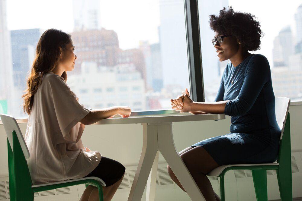 Comment mettre en valeur vos références sur votre CV ?