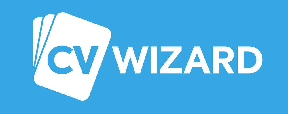 Comment créer un CV sur CV Wizard ?