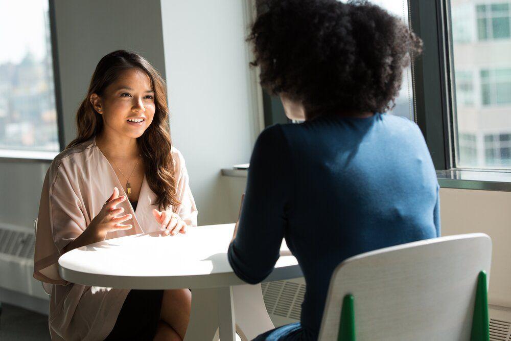 Quelles sont les qualités et les atouts à mettre sur son CV ?