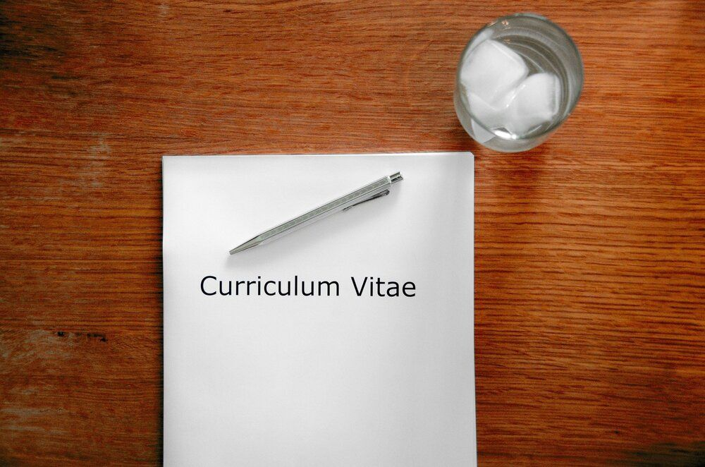 Comment bien rédiger son CV ?