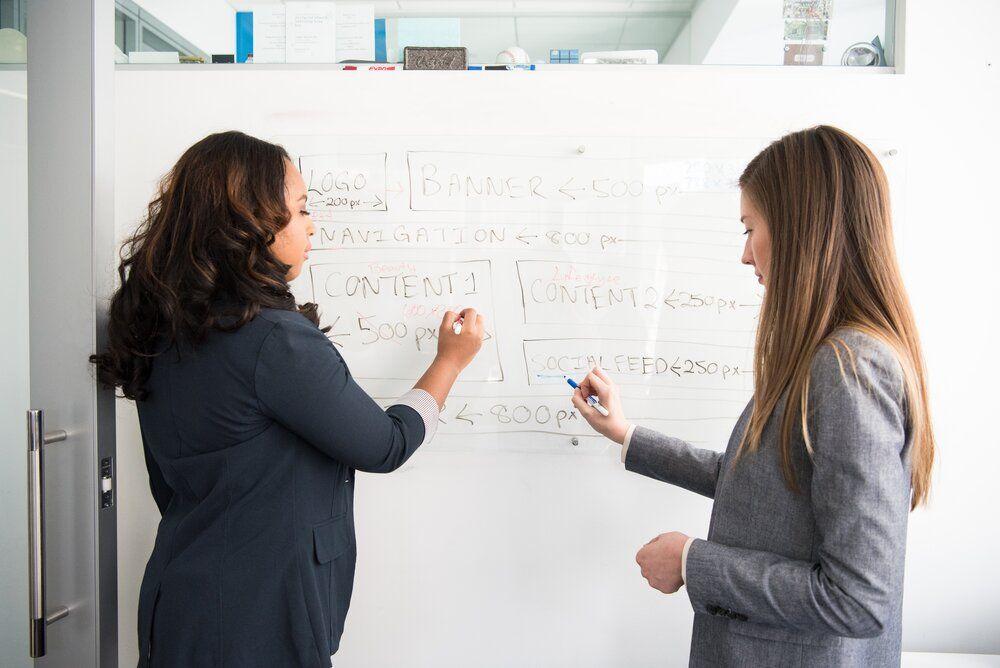 Les templates de CV sont-ils efficaces et font-ils gagner du temps ?