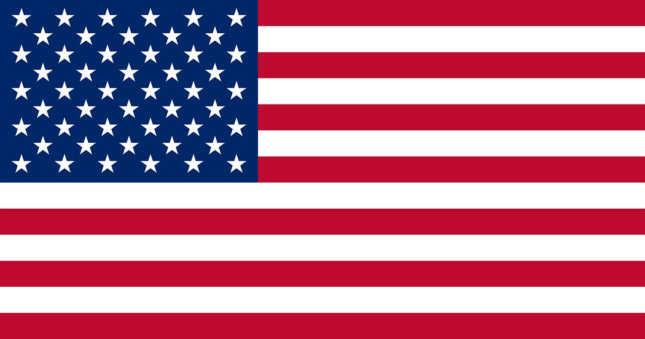 Créer un CV américain