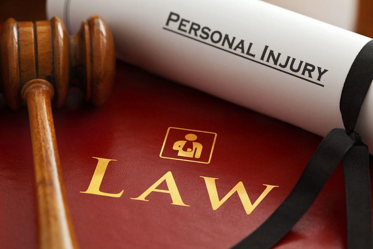 Modèles de CV avocat