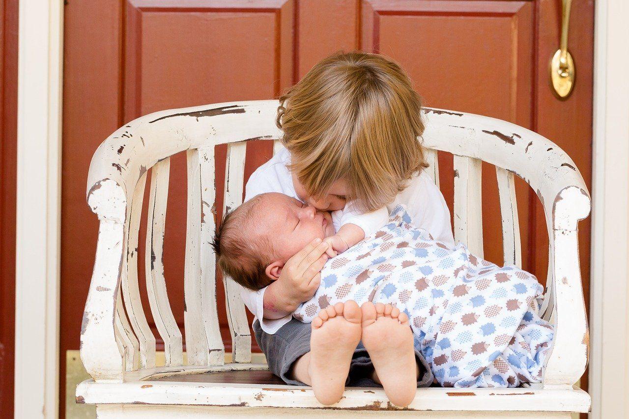 Modèles de CV baby-sitting
