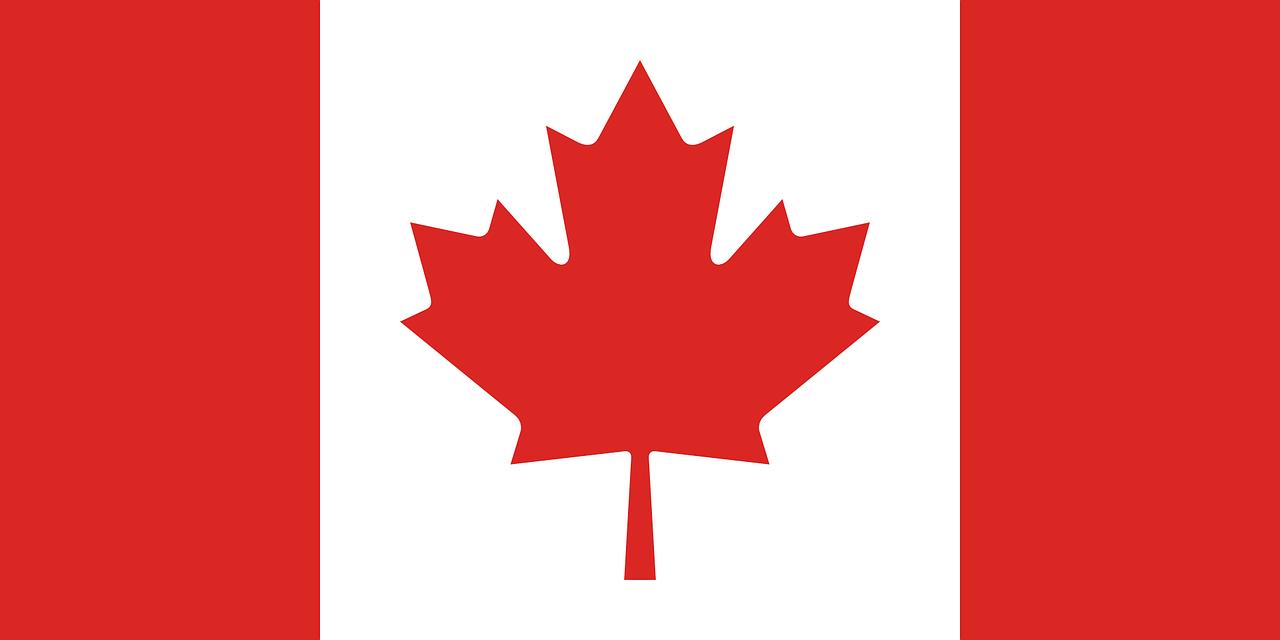 Créer un CV canadien
