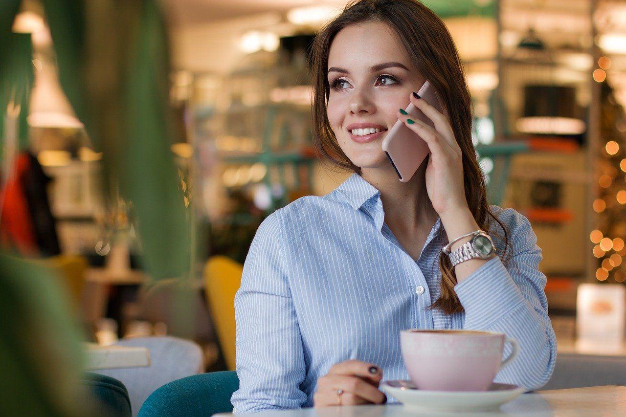 Modèle de CV communication et marketing