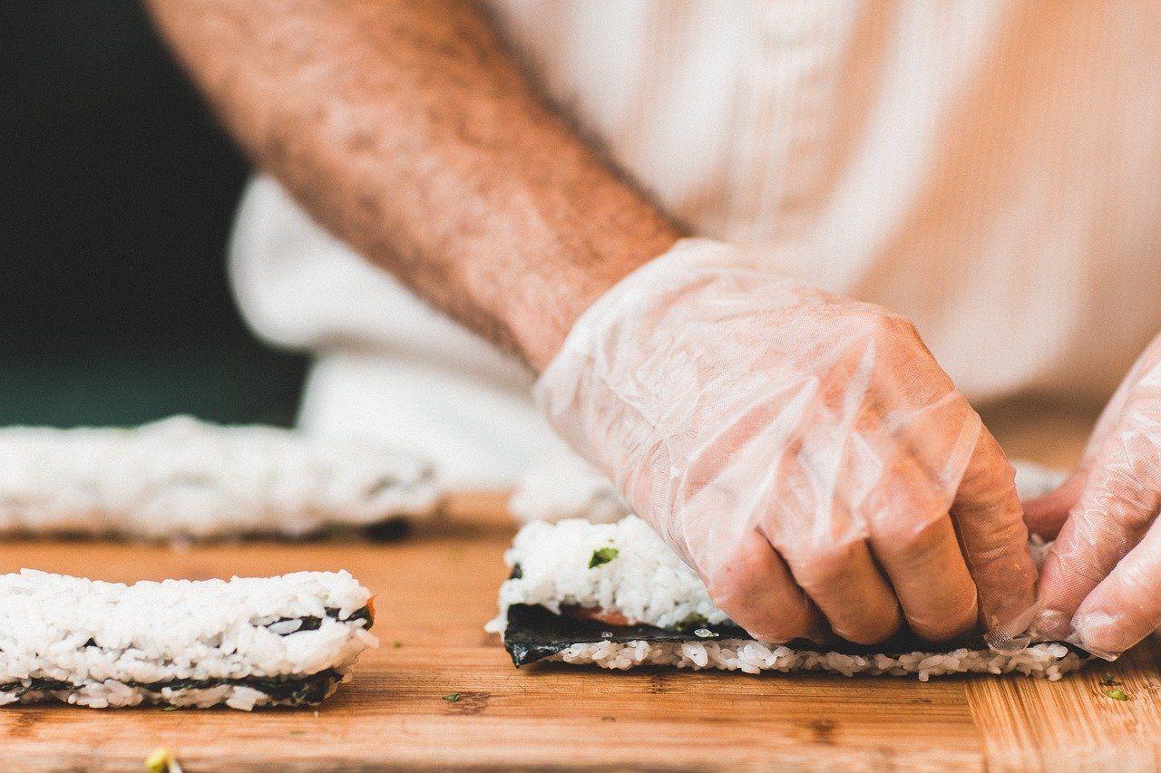 Modèles de CV cuisinier