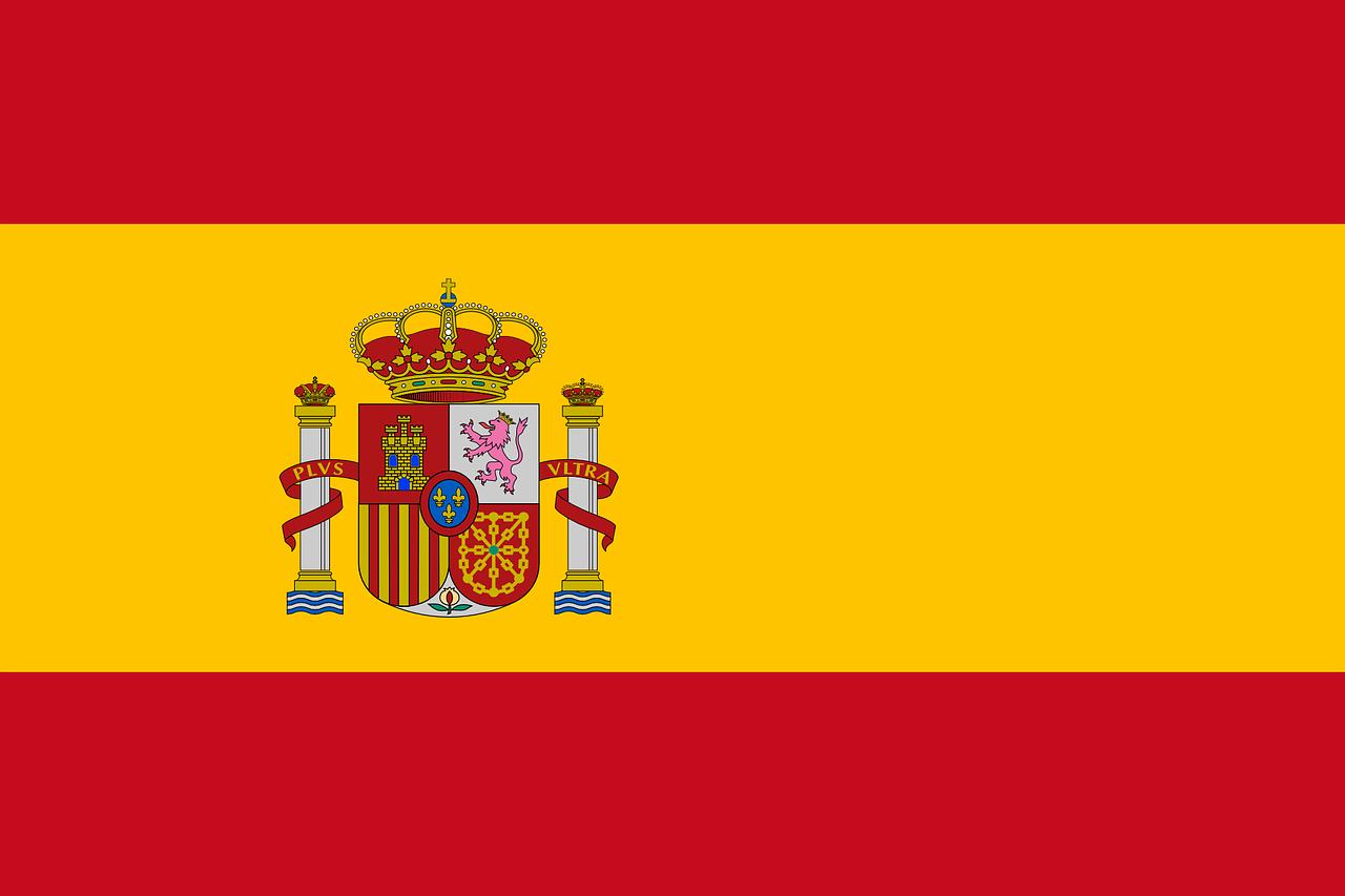 Créer un CV espagnol