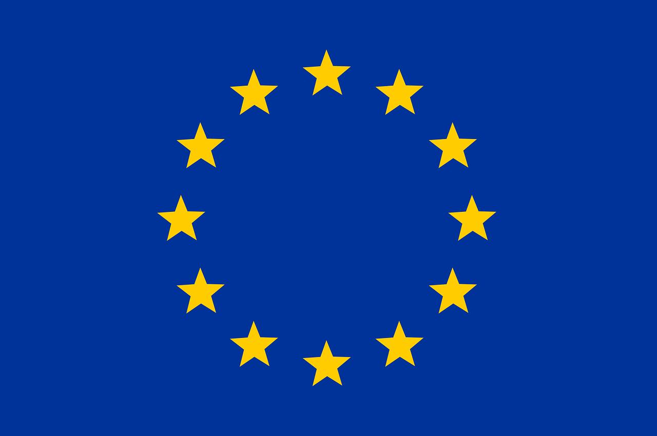 Créer un CV Europass