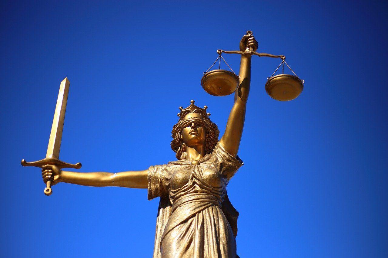 Modèles de CV juriste