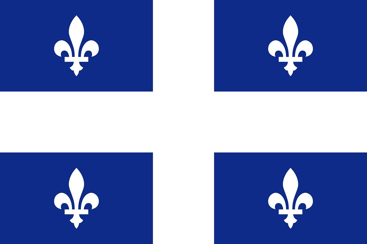 Créer un CV québécois : ce qu'il faut savoir