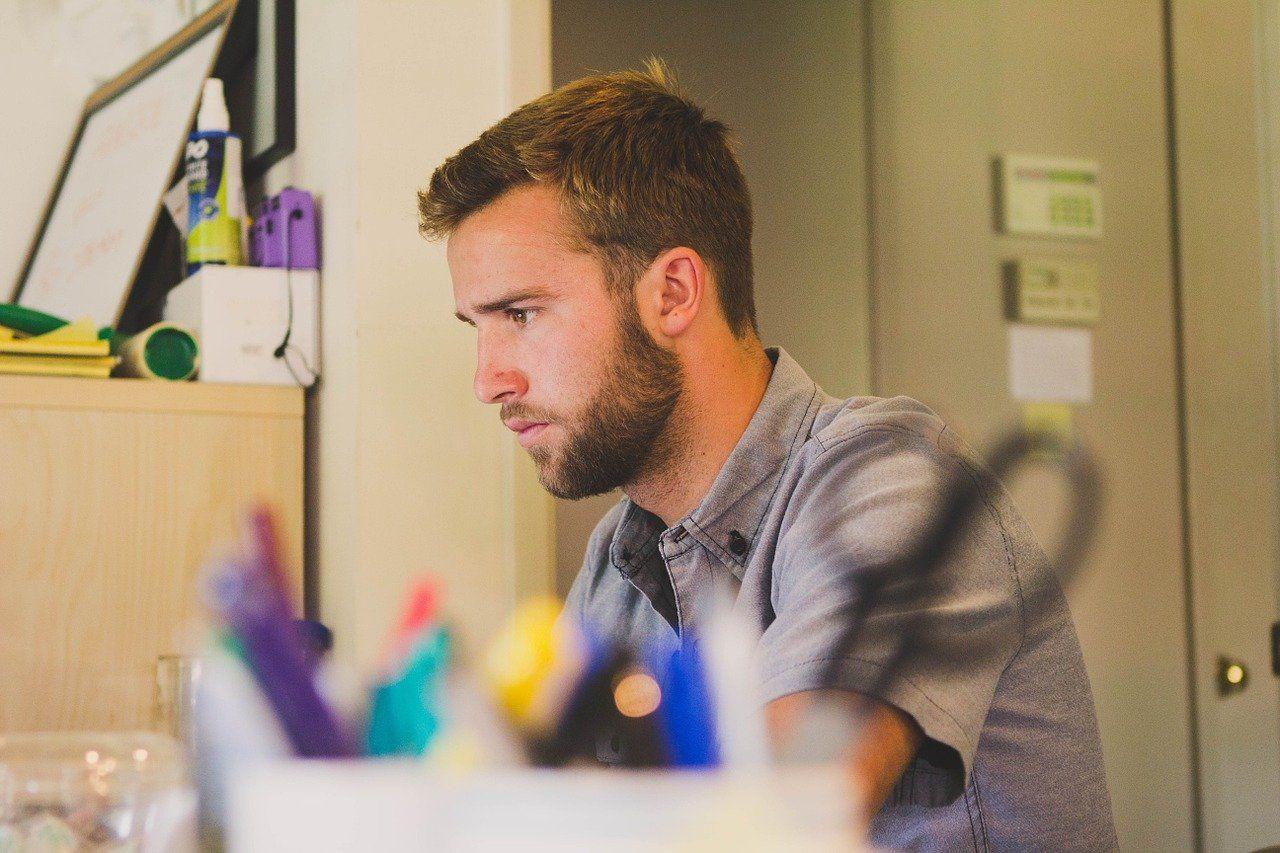 Modèles de CV reconversion professionnelle