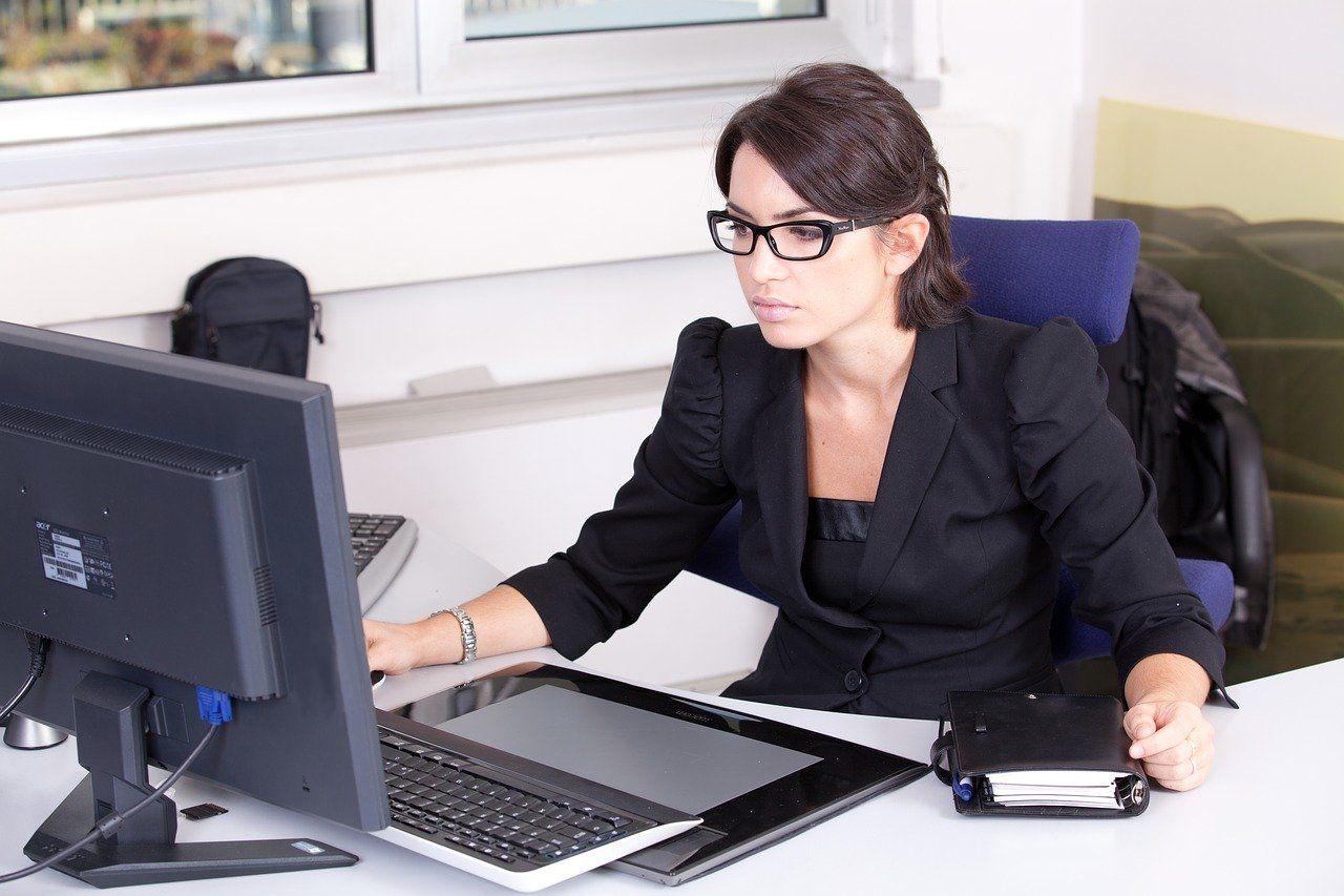 Modèles de CV secrétaire