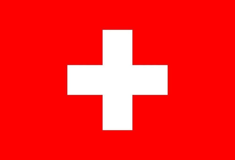 Créer un CV suisse