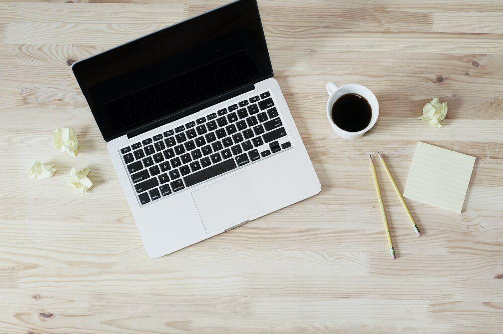 Créer votre CV en ligne à partir de milliers de modèles