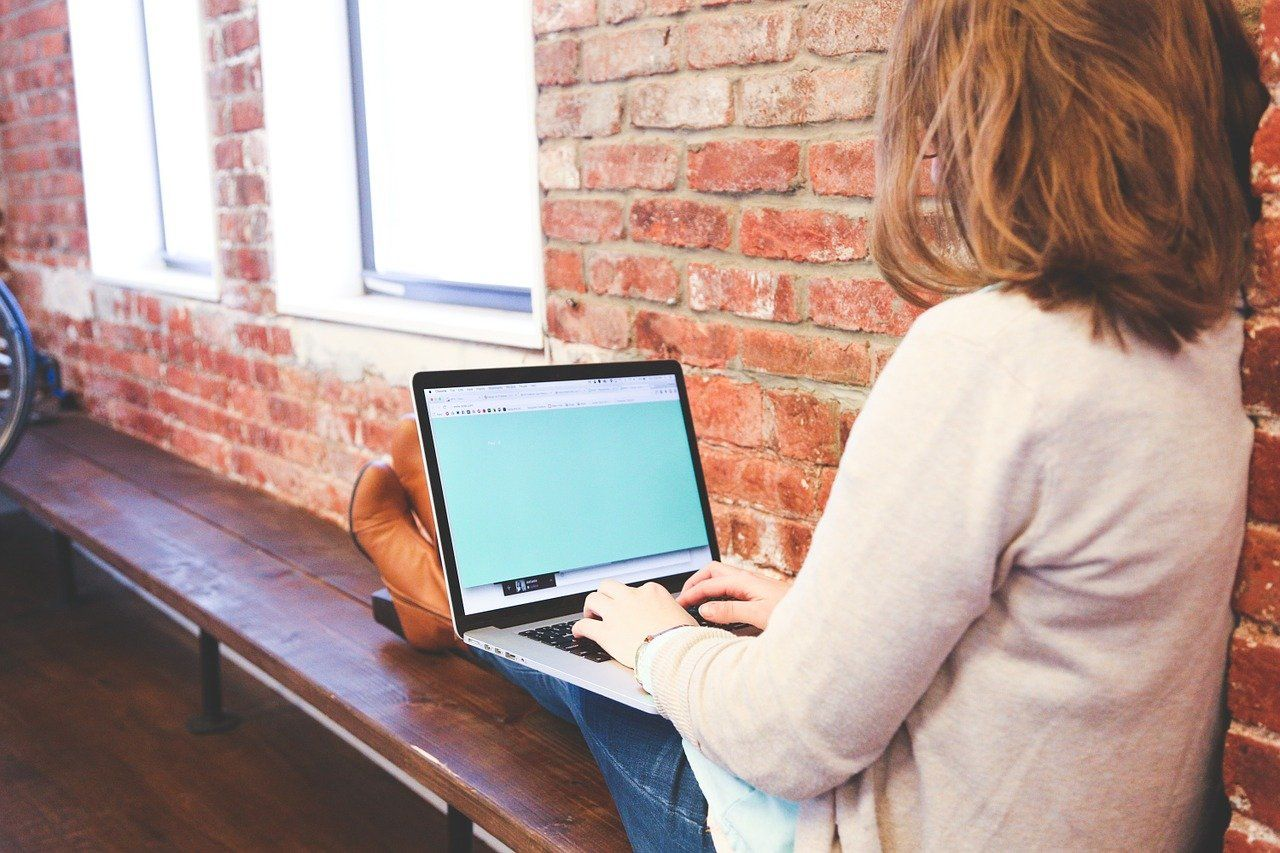 Modèles de CV web designer