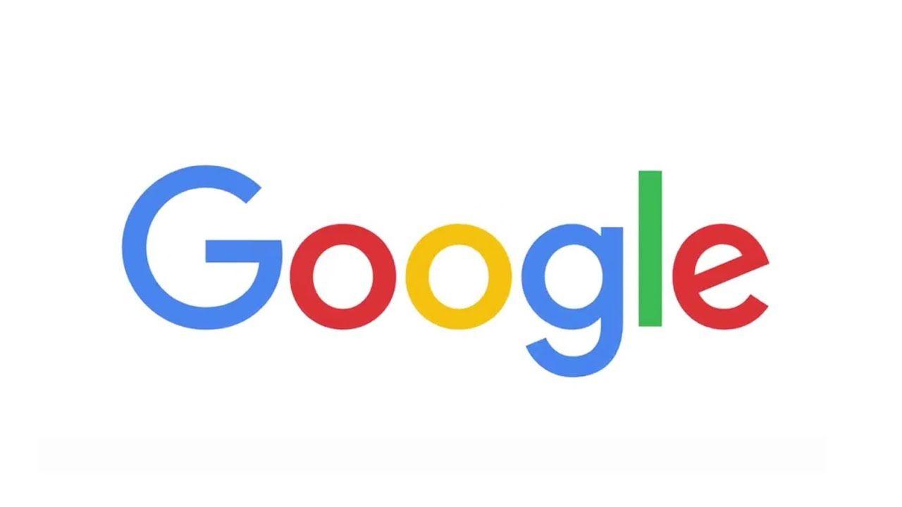 Qu'est-ce que le CV Google ?