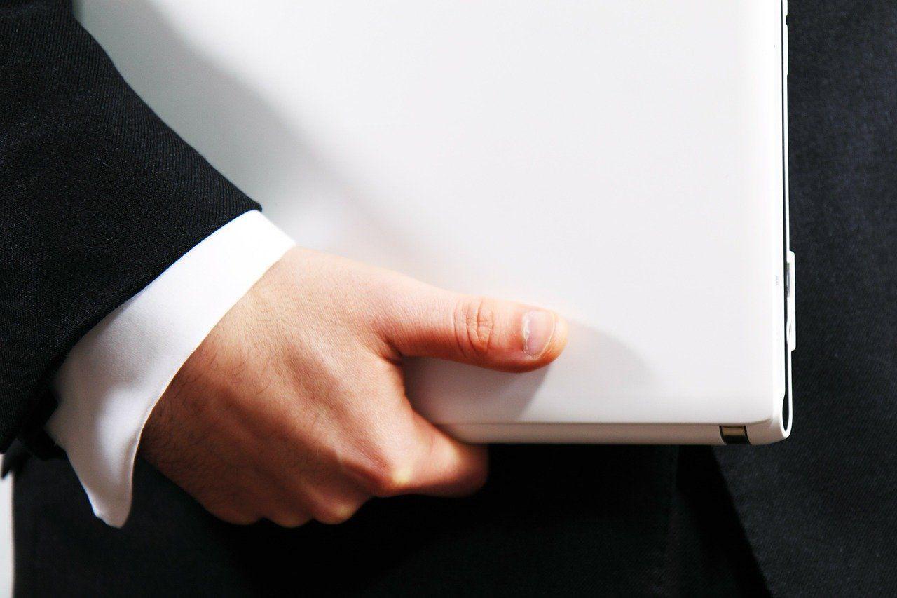 Modèles de CV responsable commercial