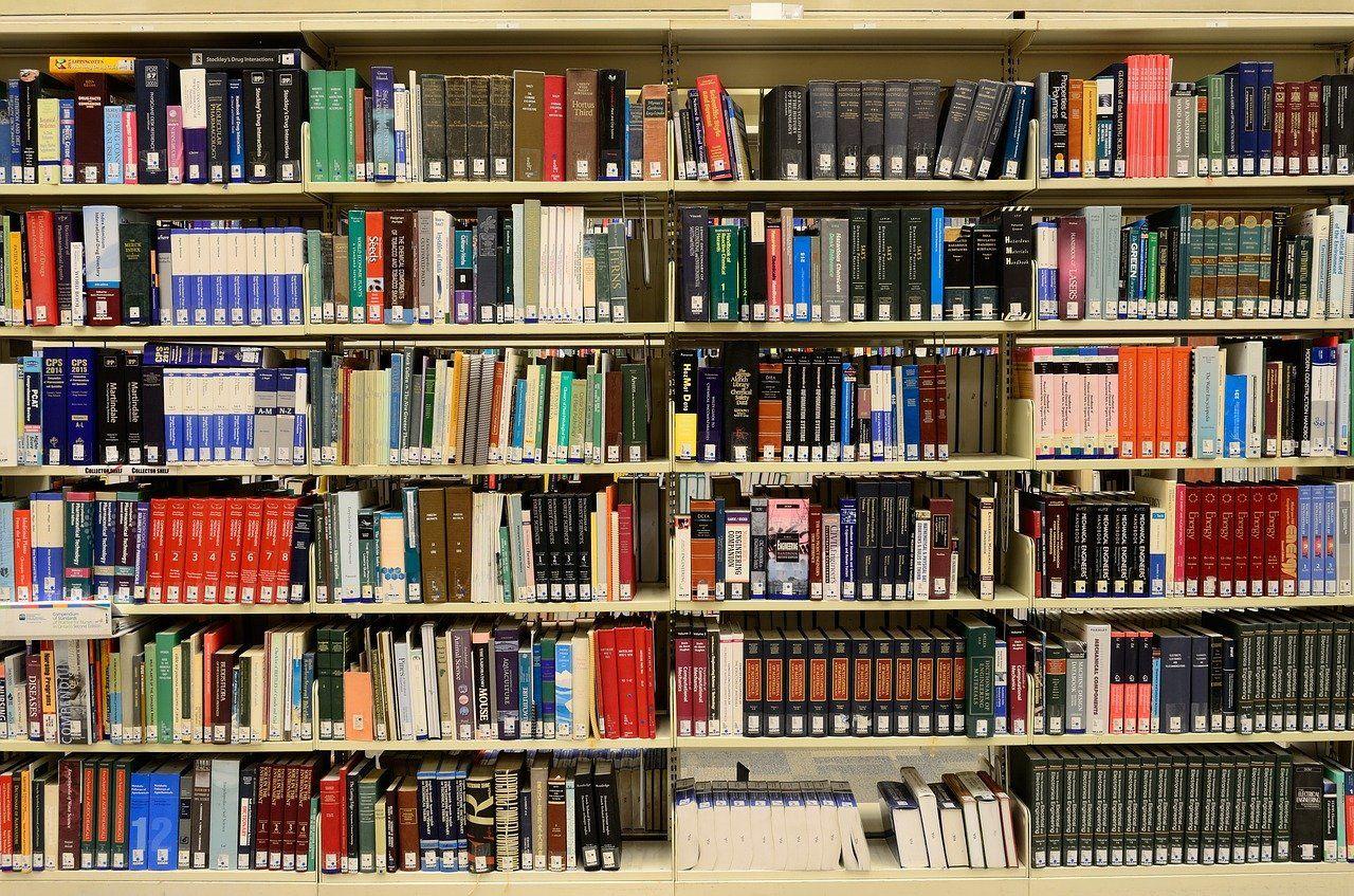 Modèles de CV bibliothécaire
